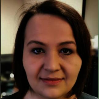 Marzena Lipniak