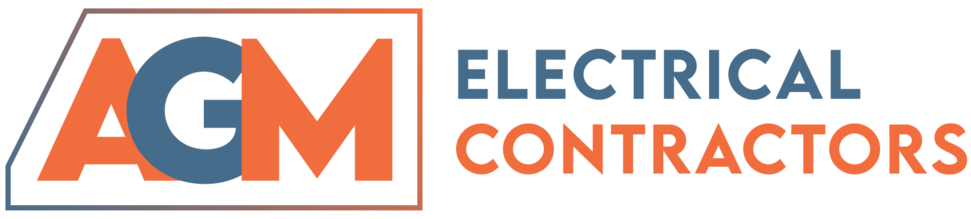 AGM electrical contractors ltd