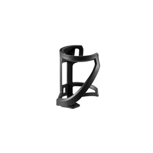 Giant AIRWAY ARX SIDEPULL BOTTLE CAGE