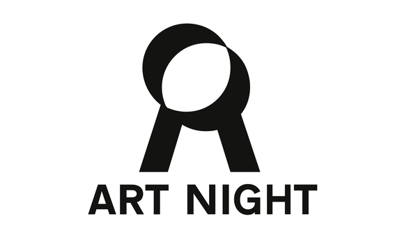 Art Night Trailers in June 2020.