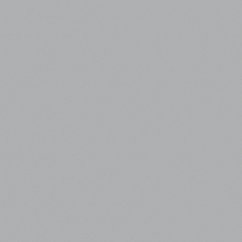 Avery Dennison® 777-035 - Silver Metallic