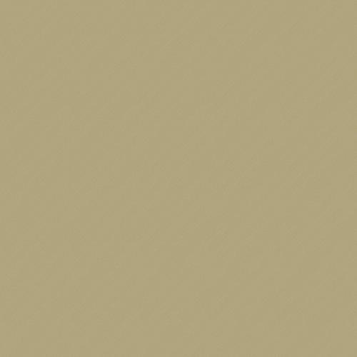 Avery Dennison® 777-036 - Gold Metallic