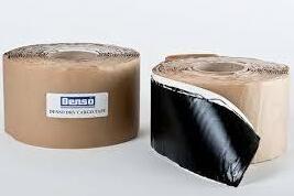 Densoclad 70 Tape