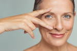 Rejuvenate Tired Looking Eyes With Fillers!
