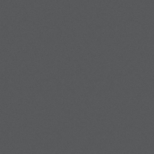 Avery Dennison® 777-046 - Grey Metallic