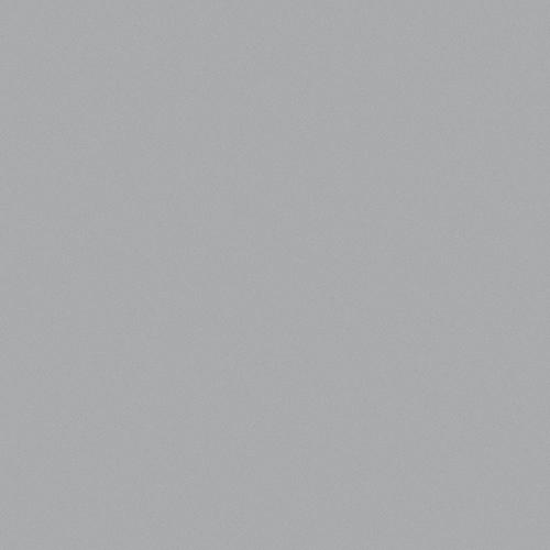 Avery Dennison® 777-091 - Silver Grey Metallic