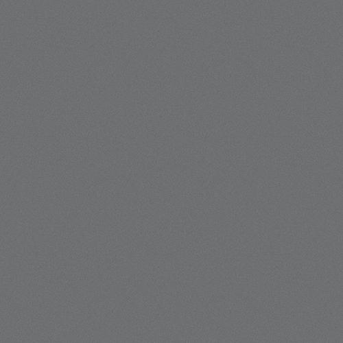 Avery Dennison® 777-094 - Graphite Metal