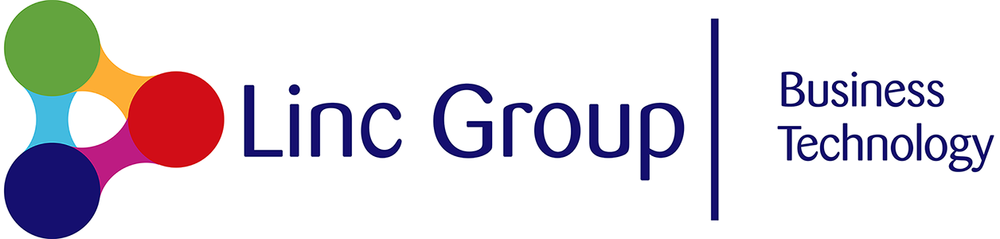 Linc Group | Telecoms Cardiff | Digital Print Cardiff | Security Cardiff | Energy Cardiff