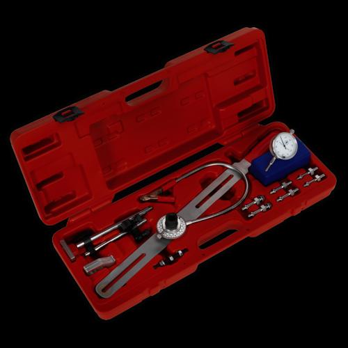 Clutch Tools