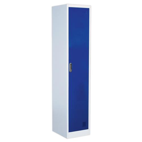 Locker 1 Door - Sealey - SL1D