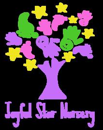 Joyful Star Nursery | nursery in south east london | nursery in bermondsey | nursery in se16