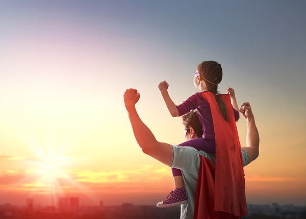 Father's Day 2020: Why you need to get your internal comms right this year