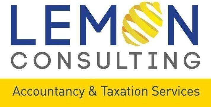 Mike Lemon Consulting SL (Es) | Contables Ingleses Marbella | Asesores Fiscales Ingleses Mlaga | Impuestos en Espaa para Britnicos