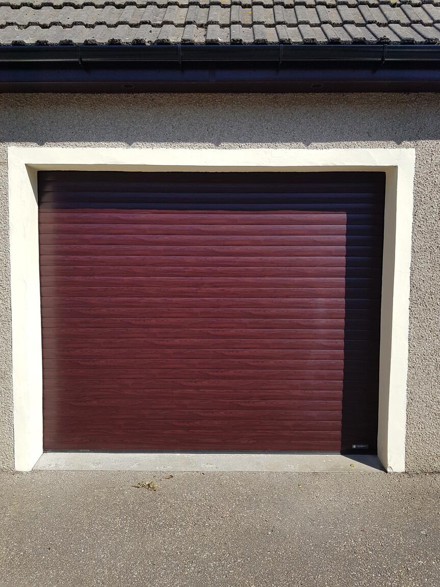 Roller Doors Northern Lights Home Improvements Windows
