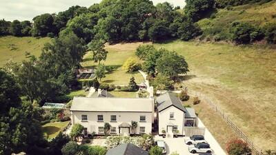 Drone Devon, Aerial Photography Devon, Drone Photography Devon