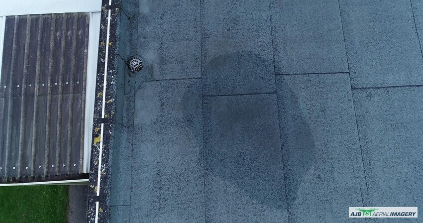 Roof/Building Inspections