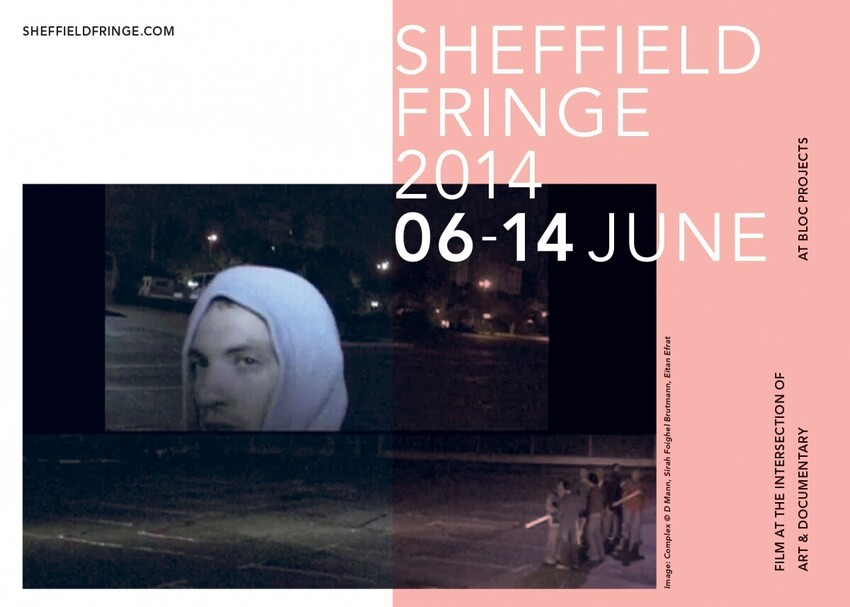 Sheffield Fringe and Diversity Art Forum