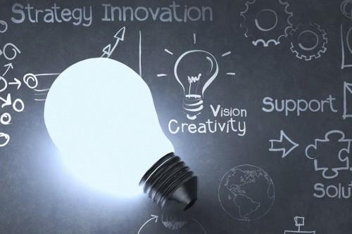 R&D – incentivising innovation
