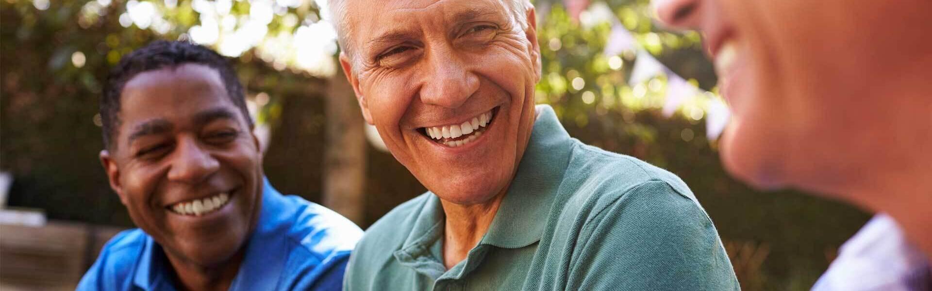 Prostate Artery Embolisation UK