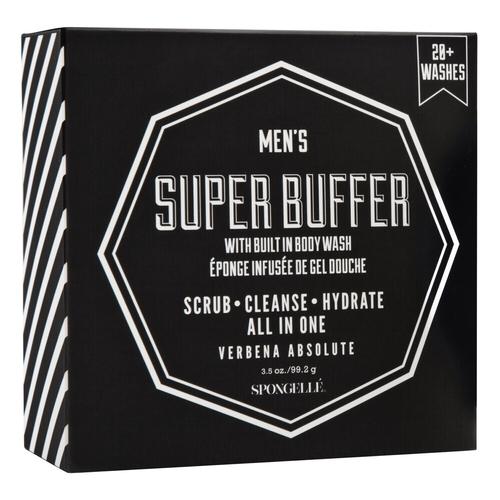 Super Buffer