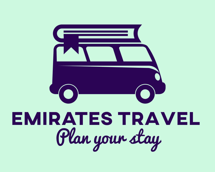 EM travels | Emirates Travel UAE | Em Travels United Arab Emirates | Luxury Hotels London