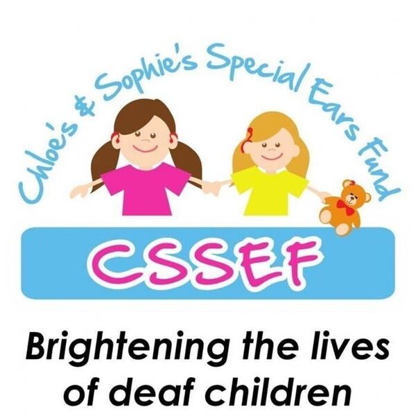 Parents of Deaf Children