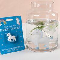 Grow Your Own Magical Unicorn