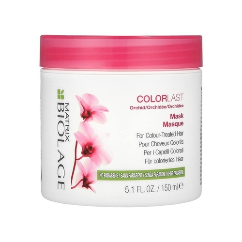 Biolage Colorlast Mask 150ml