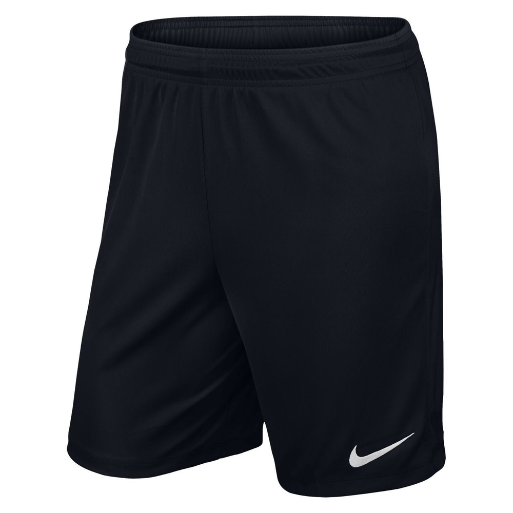 Newcastle East End FC GK Shorts