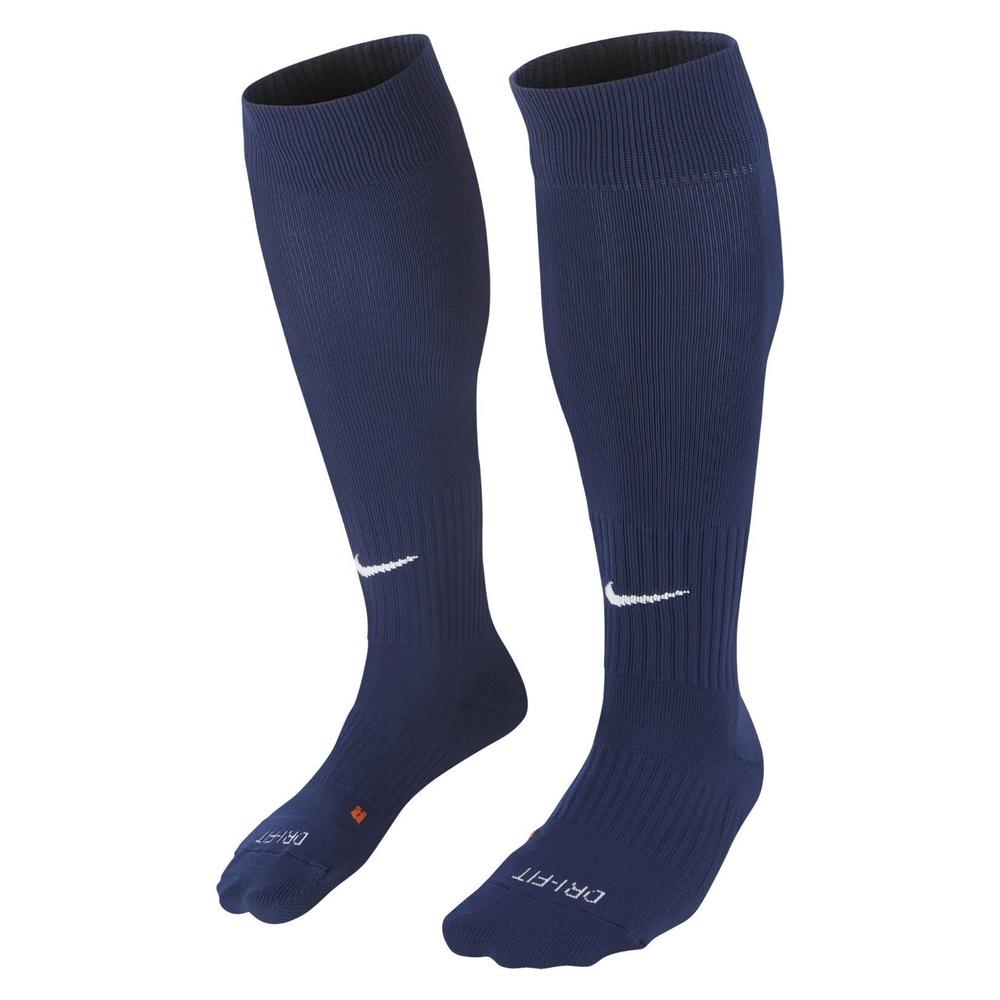 Newcastle East End FC Training Socks