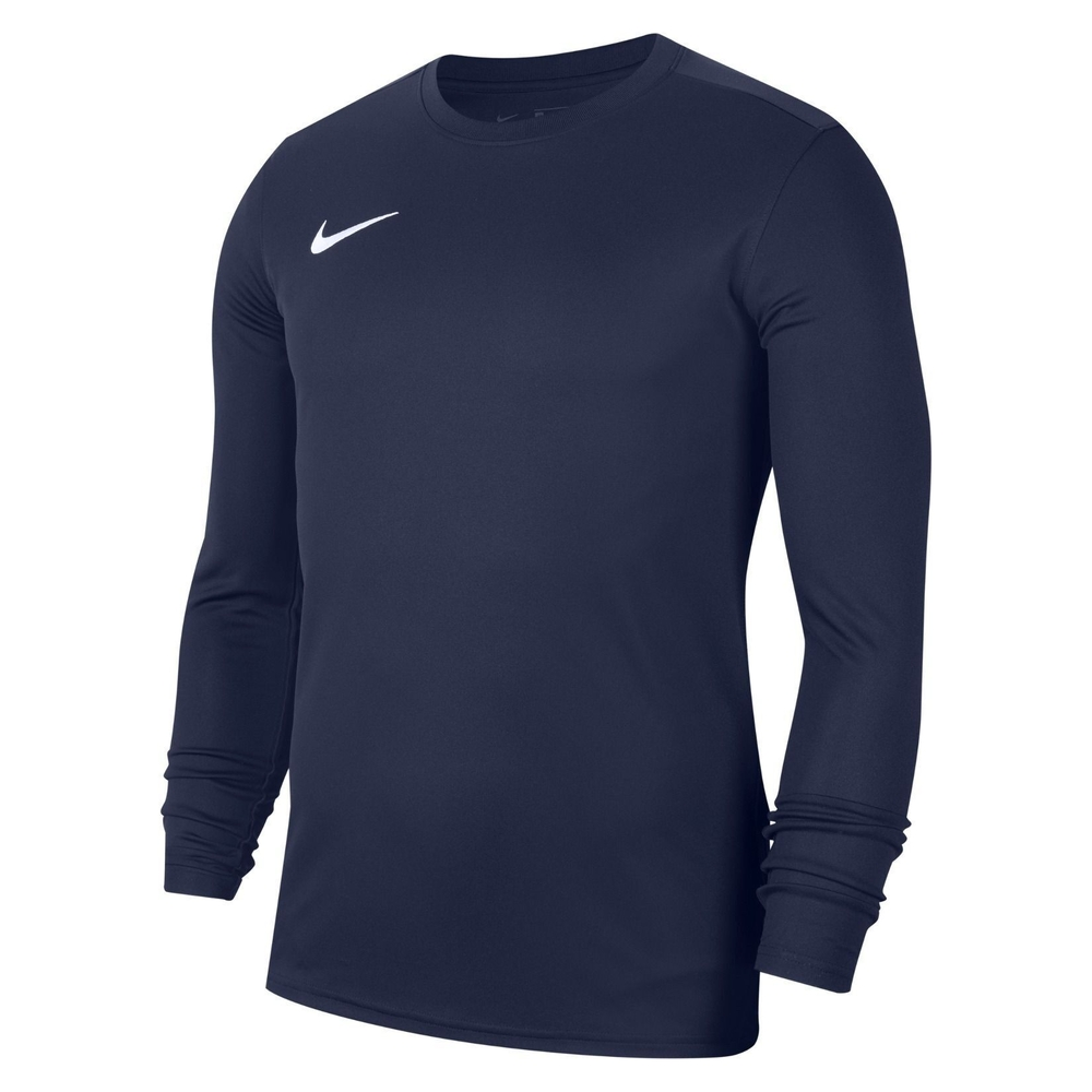 Newcastle East End FC Training Shirt L/S