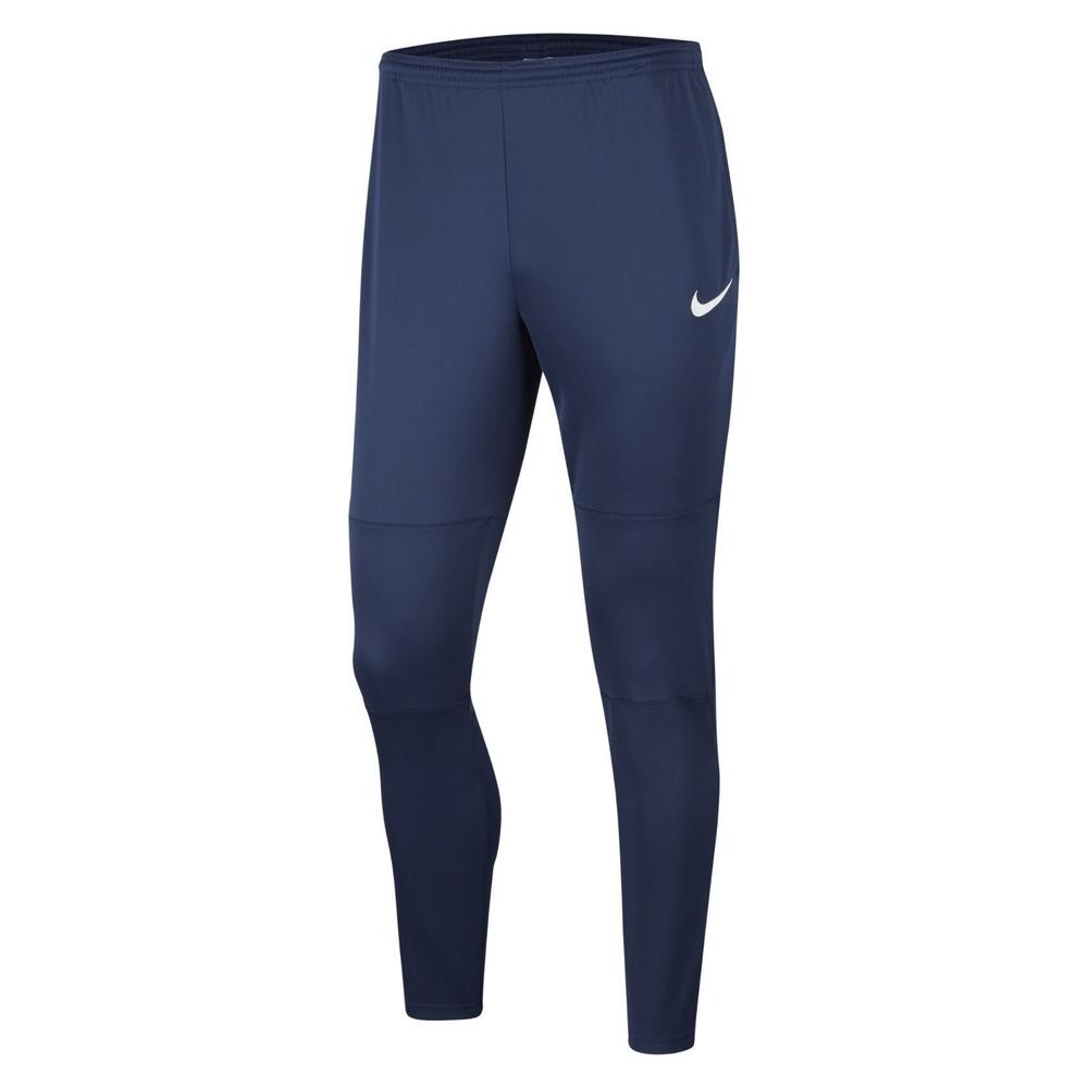 Newcastle East End FC Park 20 Knit Pants
