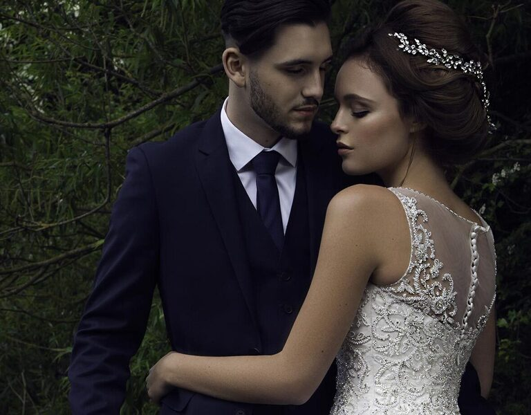 Encore Evenings And Bridal Wedding Dresses Wedding Dress Shops Near Me Bridal Dresses