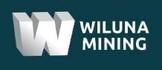 Wiluna Mining