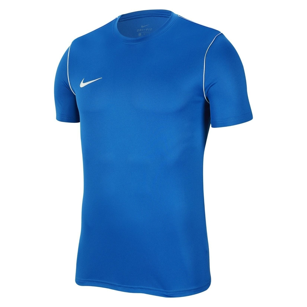 Newcastle East End FC Park 20 Training Top Royal