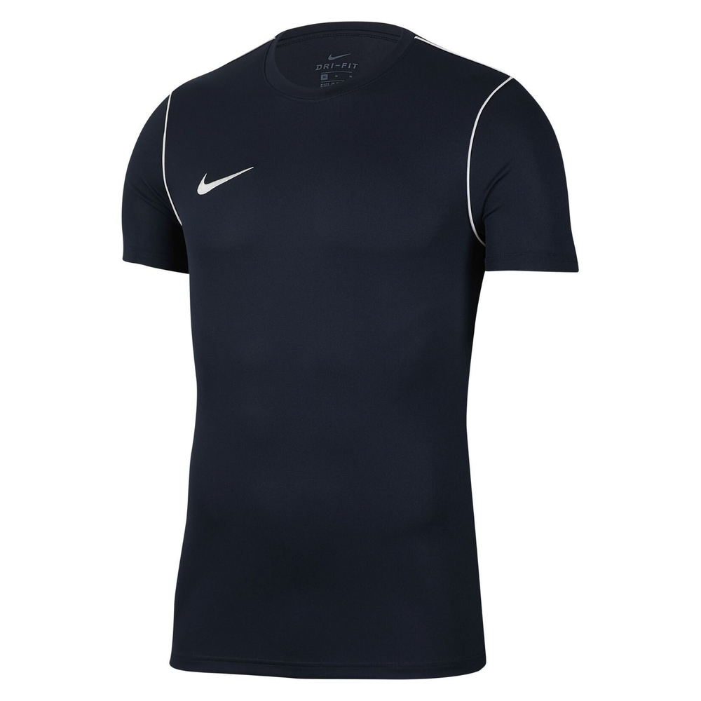 Newcastle East End FC Park 20 Training Top Navy