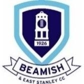Beamish and East Stanley CC