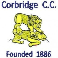 Corbridge CC Womens
