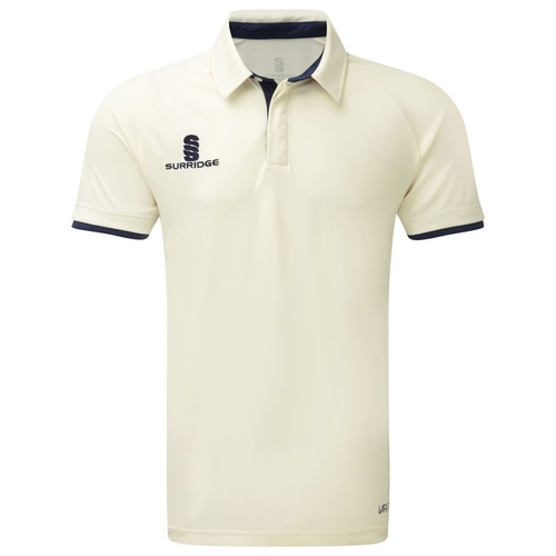 Corbridge CC Ergo Playing Shirt