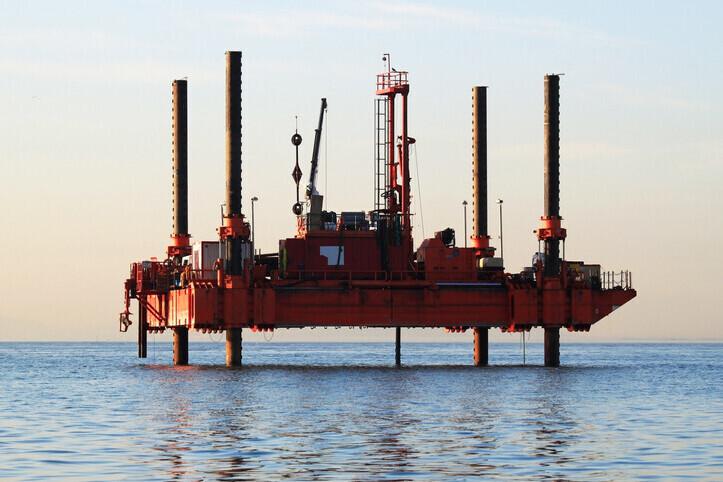 Marine Inspections & Surveys
