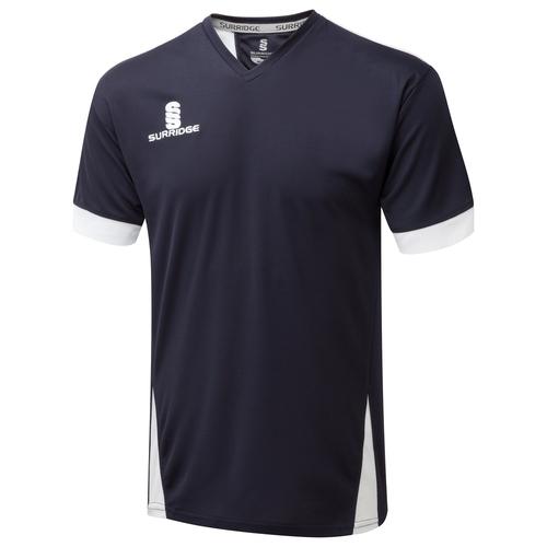Haltwhistle CC Blade Training T-Shirt