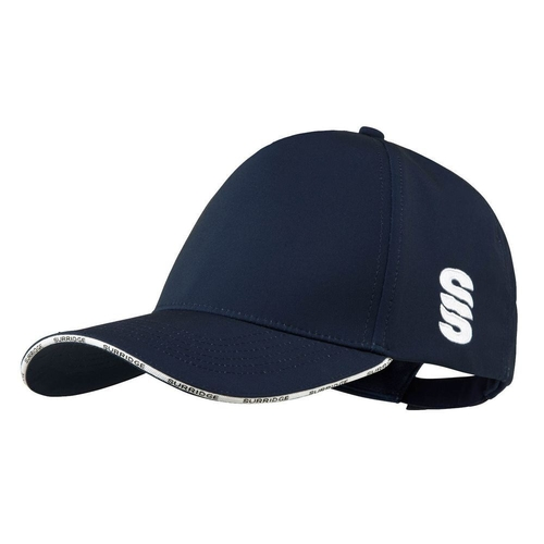 Hillhead CC Baseball Cap