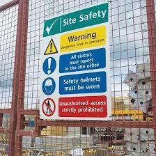 Level 1 Health and Safety in a Construction Environment (Leading to CSCS Green Card):