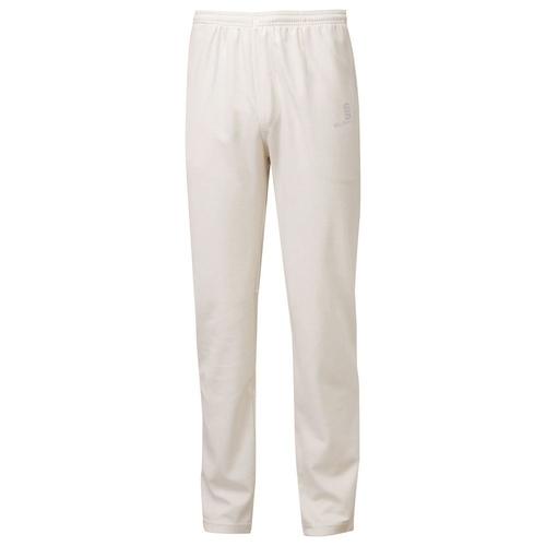 Hillhead CC Tek Cricket Pant