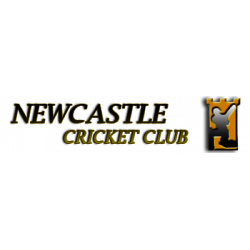 Newcastle CC