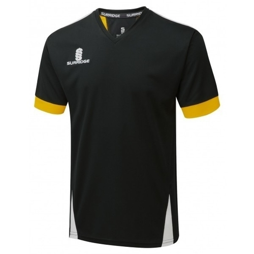 Newcastle CC Blade Training T-Shirt