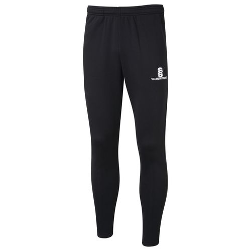 Newcastle CC Tek Training Pants