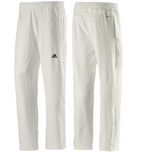 Newcastle CC Playing Trousers