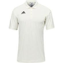 Newcastle CC S/S Playing Shirt