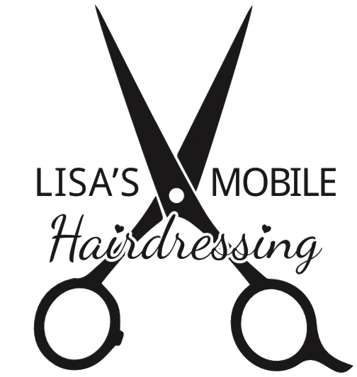 Lisa's Mobile Hairdressing | Mobile Hairdresser Canvey Island | Micro Ring Hair Extensions | Professional Hairdresser Benfleet